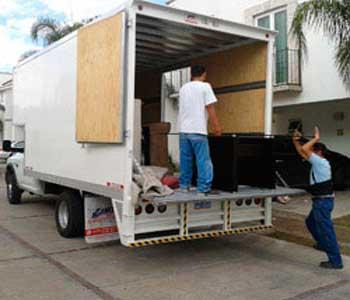 empresa de trasportes cartagena