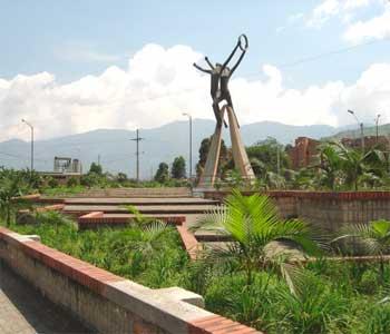 Trasteos en Itagui.