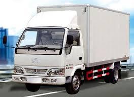 mudanzas en sabaneta -vehículo
