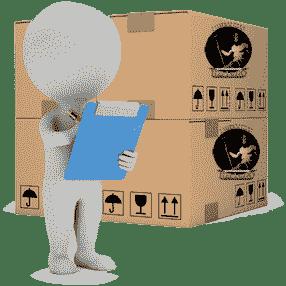 mudanzas cartagena turbaco