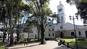 Mudanzas en Bogotá Usaquén